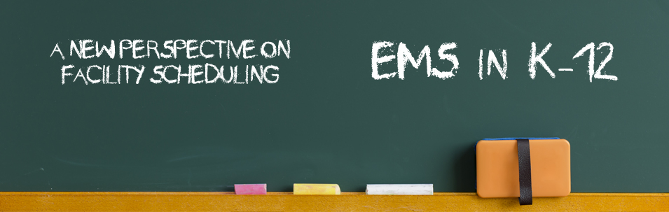 EMS in K12 - New Perspective
